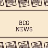【外コンの話題】青山社中とBCGが業務提携